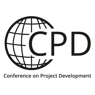 TYCON Project presentation at CPD 2019